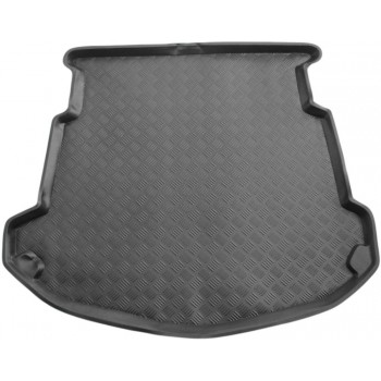 Ford Mondeo MK4 5 doors (2007 - 2013) boot protector
