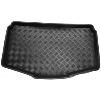Suzuki Swift (2005 - 2010) boot protector