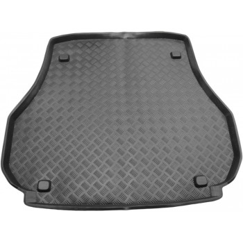 Peugeot 406 touring (1996 - 2004) boot protector