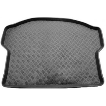 Toyota RAV4 (2013 - current) boot protector