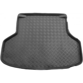 Volvo S40 (1996 - 2004) boot protector