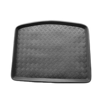 Volvo V40 (2012-current) boot protector