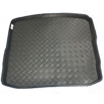 Audi A3 8V Sedán (2013 - current) boot protector