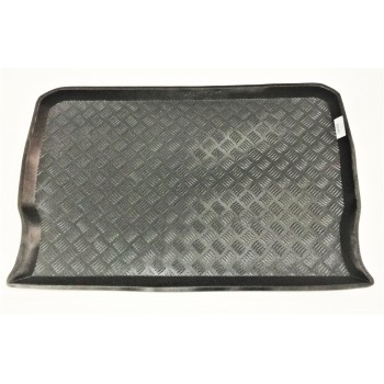 Citroen C3 (2016-current) boot protector