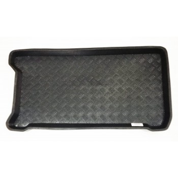 Fiat 500 (2008 - 2013) boot protector