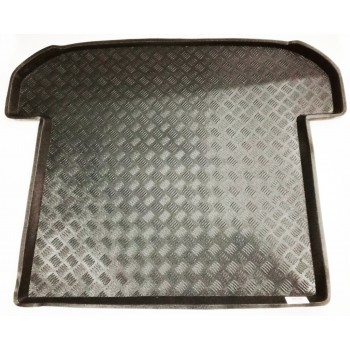 Kia Sorento 7 seats (2015 - current) boot protector