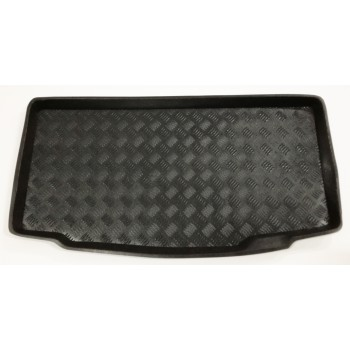 Hyundai i10 (2013 - current) boot protector