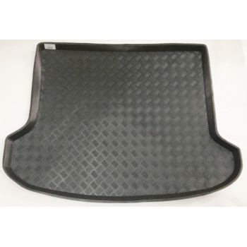 Kia Sorento 5 seats (2009 - 2012) boot protector