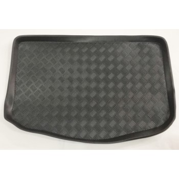 Kia Soul (2014 - current) boot protector