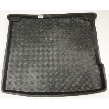 Mercedes M-Class W166 (2011 - 2015) boot protector