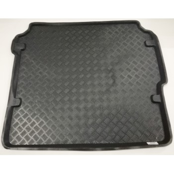 Land Rover Discovery (2004 - 2009) boot protector