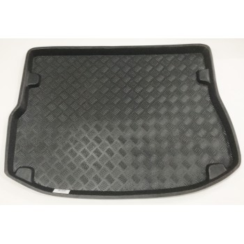 Land Rover Range Rover Evoque (2011 - current) boot protector