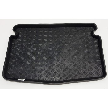Volkswagen Golf 7 touring (2013 - current) boot protector