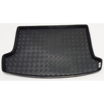 Volkswagen T-Roc boot protector