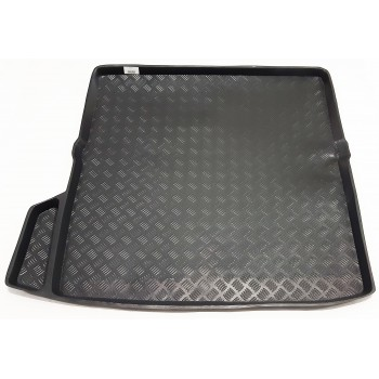 Volvo XC90 5 seats (2015 - current) boot protector