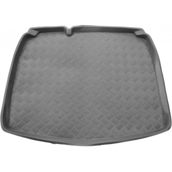 Audi A3 8PA Sportback (2004 - 2012) boot protector