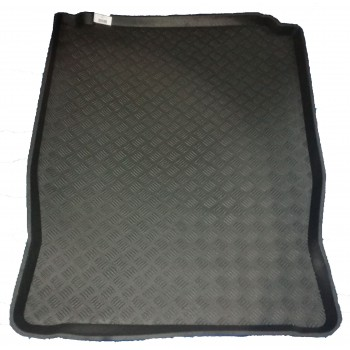 BMW 7 Series E38 (1994-2001) boot protector