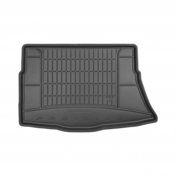 Kia Ceed (2012 - 2015) boot mat