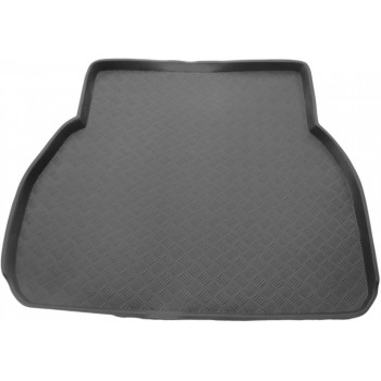 Bmw Series 5 E34 touring (1987 - 1996) boot protector