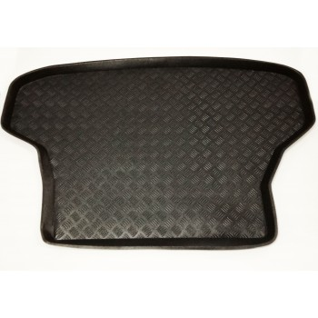 Chevrolet Nubira touring (1998 - 2008) boot protector
