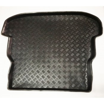 Fiat Siena boot protector