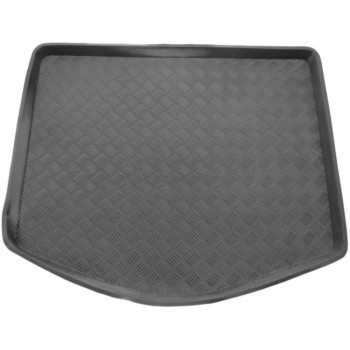 Ford C-MAX (2007 - 2010) boot protector