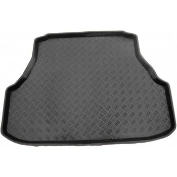 Honda Civic 4 doors (1996 - 2001) boot protector