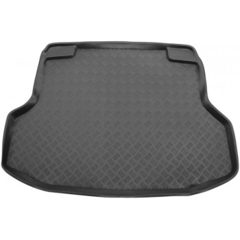 Honda Civic 4 doors (2001 - 2005) boot protector