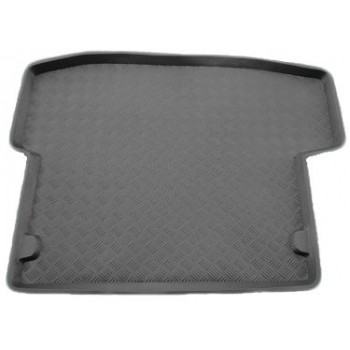 Honda Civic touring (2014 - current) boot protector