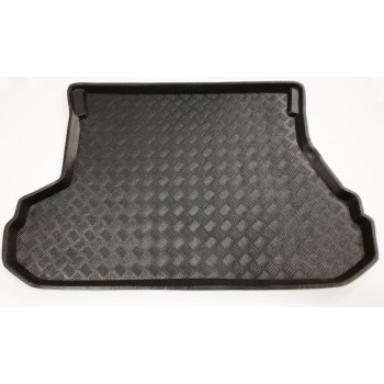 Hyundai Accent (1994 - 2000) boot protector