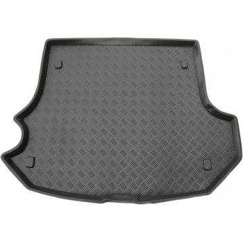 Jeep Grand Cherokee (1998 - 2005) boot protector