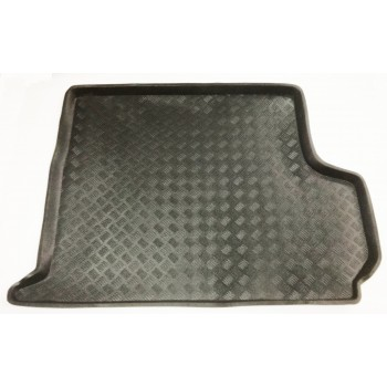 Land Rover Range Rover (1994 - 2002) boot protector