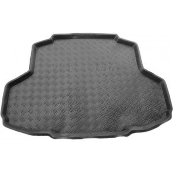 Mitsubishi Lancer 7, Sedan (2000 - 2005) boot protector
