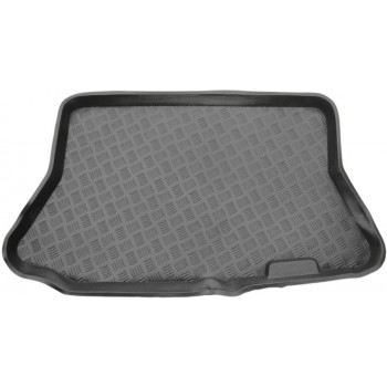 Nissan Micra (1992 - 2003) boot protector