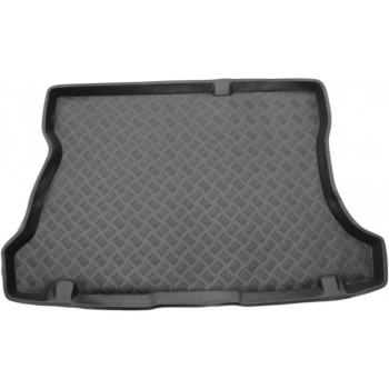 Opel Astra F (1991 - 1998) boot protector