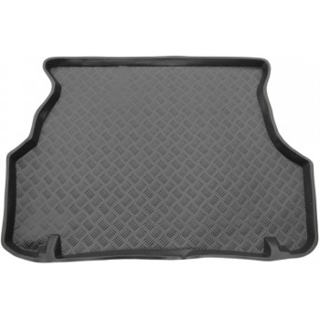 Opel Astra F Sedan (1991 - 1998) boot protector