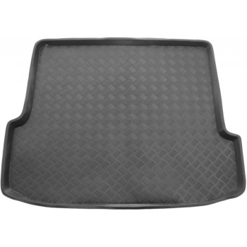 Opel Astra F, touring (1991 - 1998) boot protector