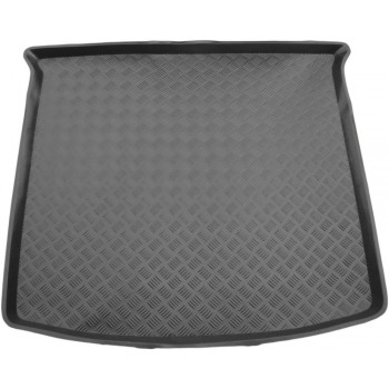 Renault Espace 3 (1997 - 2002) boot protector