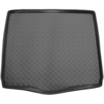 Renault Espace 4 (2002-2015) boot protector