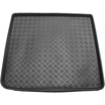 Renault Grand Scenic (2003-2009) boot protector
