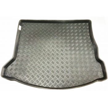Renault Grand Scenic (2016-current) boot protector