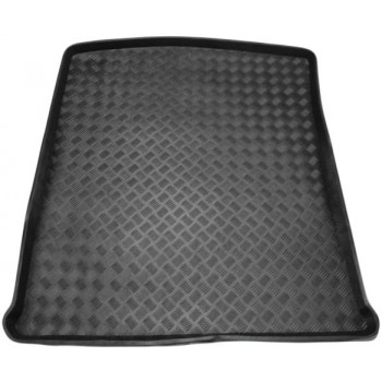 Renault Grand Space 3 (1997 - 2002) boot protector