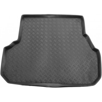 Toyota Carine E HB (1992 - 1997) boot protector