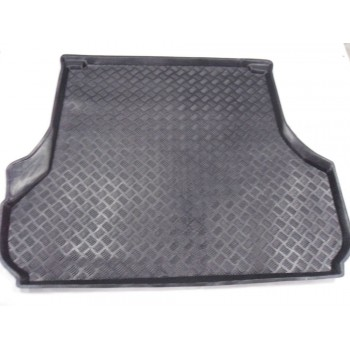 Toyota Land Cruiser 100 (1998-2008) boot protector