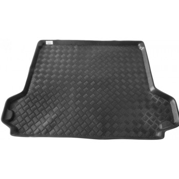 Toyota Land Cruiser 150 long (2009-current) boot protector