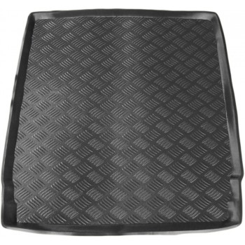 Volkswagen Passat CC (2013-current) boot protector