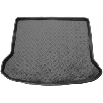 Volvo XC60 (2008 - 2017) boot protector