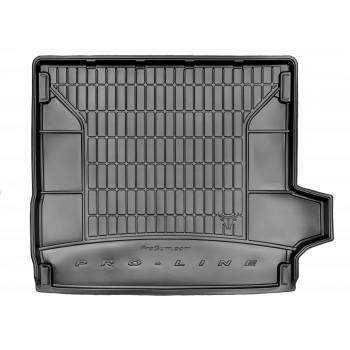 Land Rover Range Rover Sport (2013 - 2017) boot mat