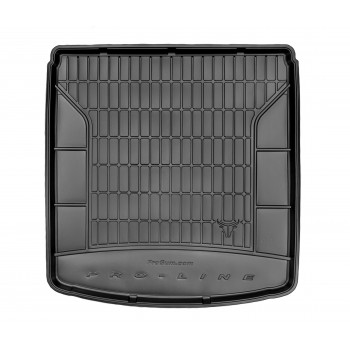 Opel Astra J, Sedan (2010 - 2016) boot mat