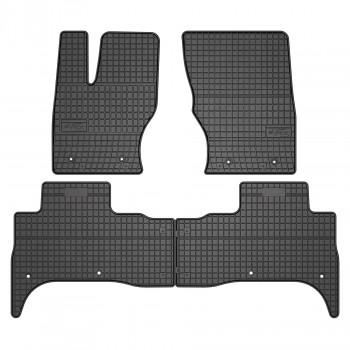 Land Rover Range Rover Sport (2013-2017) rubber car mats